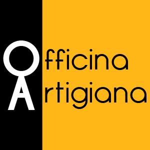logo-officina-artigina