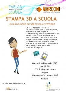 Locandina-Marconi-scuola