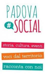 padova-social